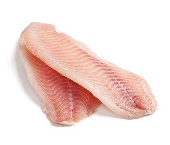 Tilapia (ca.800 gram)