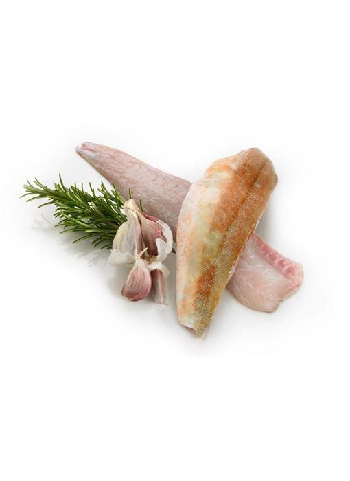 Rode poon vers, filet (ca.150g)