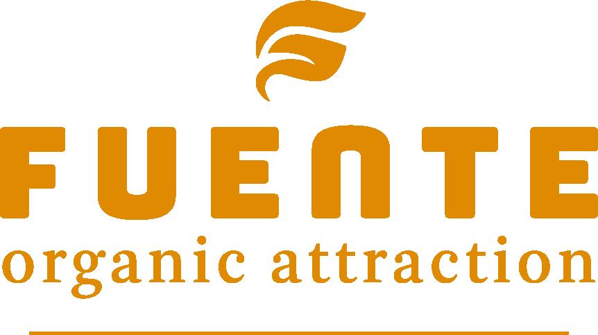 Officiële FuenteShop