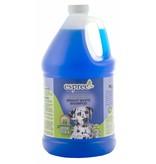 Espree Espree Bright White Shampoo - Hundeshampoo für weiße und helle Felle - 1 Gallone(3,8 lt)