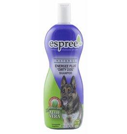 Espree Espree Energee Plus Shampoo 591ml