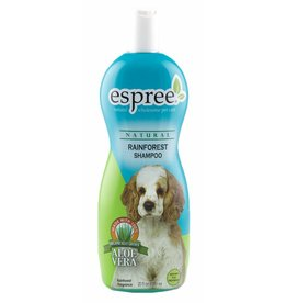 Espree Espree Rainforest Shampoo 591ml