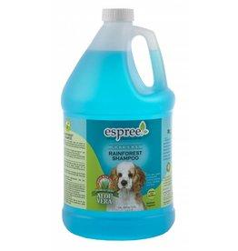 Espree Espree Rainforest Shampoo - Gallone