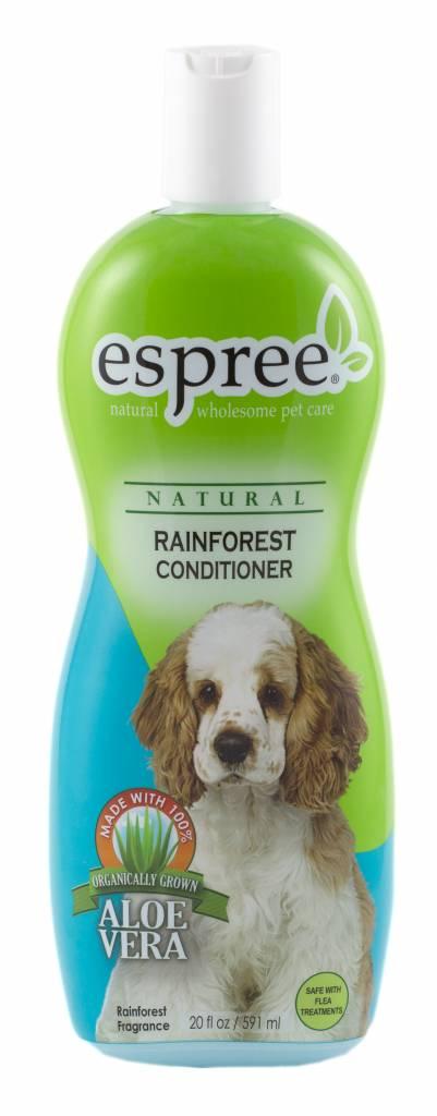 Espree Espree Rainforest Conditioner