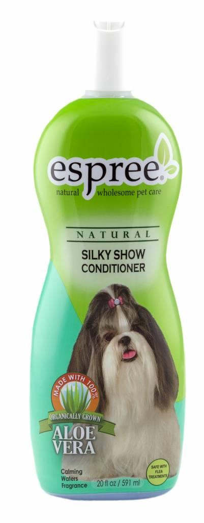 Espree Espree Hypo Allergenic Shampoo - Copy - Copy