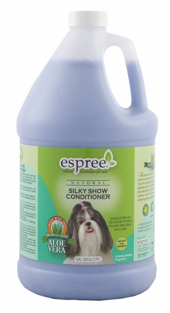 Espree Espree Silky Show Conditioner