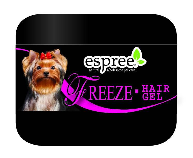 Espree Espree Show Style Freeze! Styling Gel