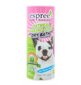 Espree Espree Oatmeal Baking Soda Dry Bath