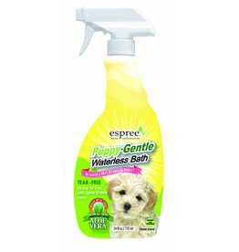 Espree Espree Puppy Waterless Bath