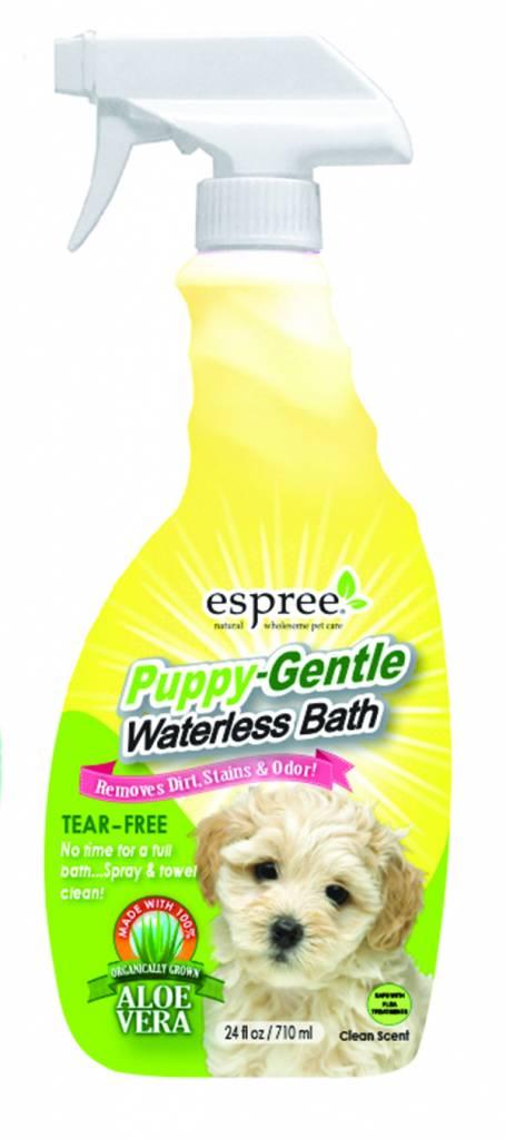 Espree Espree Puppy Waterless Bath - Espree Welpen Trockenshampoo