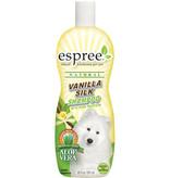 Espree Espree Vanilla Silk Shampoo 591ml