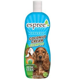 Espree Espree Coconut Cream Shampoo