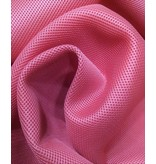 Lasagroom Airmesh Pink 4mm