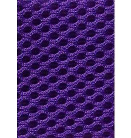 3D Airmesh Purple Violet
