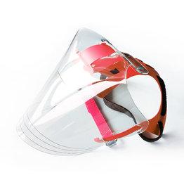 Optivizor Optivizor Eye Protection PO414 - big