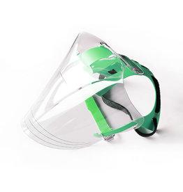 Optivizor Optivizor Eye Protection PO413 - medium