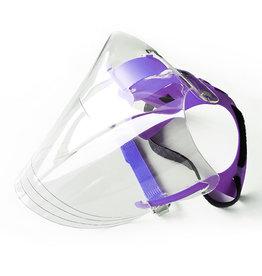 Optivizor Optivizor Eye Protection PO415 - very big