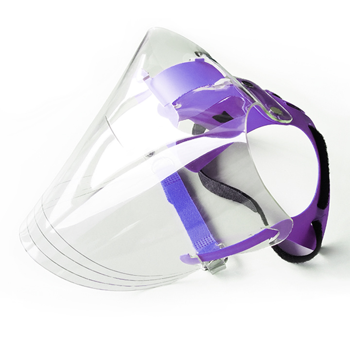 Optivizor Optivizor Eye Protection PO415 - very big