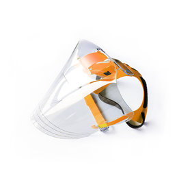Optivizor Optivizor Eye Protection PO411 - small