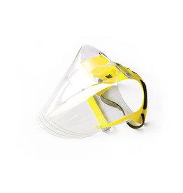 Optivizor Optivizor Eye Protection PO410