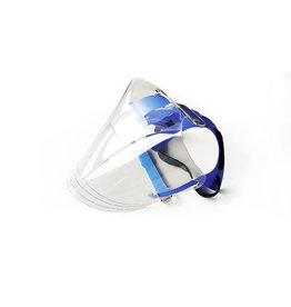 Optivizor Optivizor Eye Protection PO409 - mini