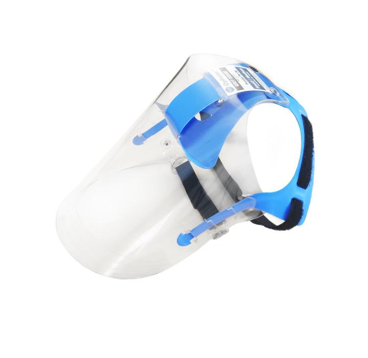 Optivizor Optivizor Eye Protection POWG2 - medium small