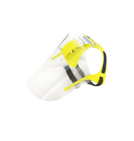 Optivizor Optivizor Augenschutz POWG0 - sehr klein