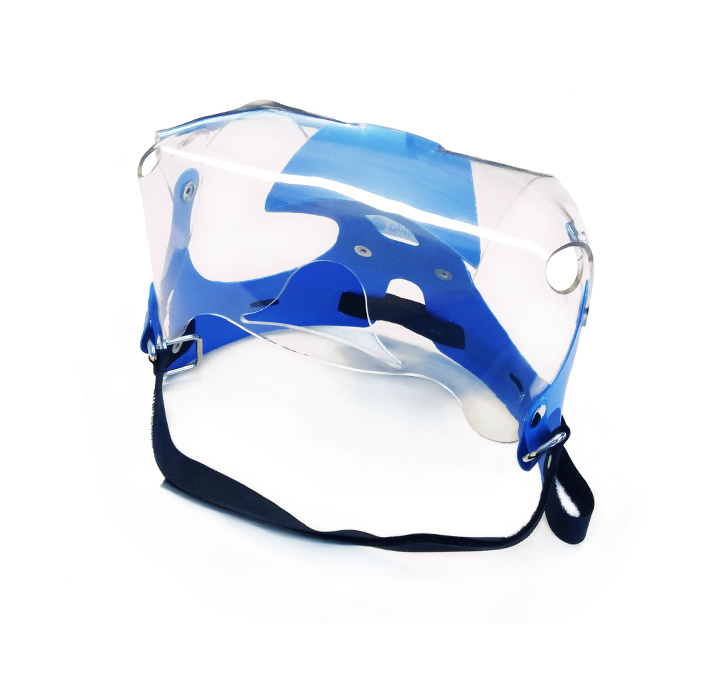 Optivizor Optivizor Eye Protection POP06 - medium small