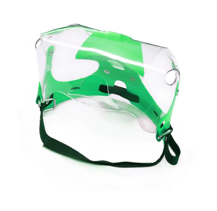 Optivizor Optivizor Eye Protection POP07 - medium