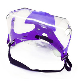 Optivizor Optivizor Eye Protection POP09 - very big