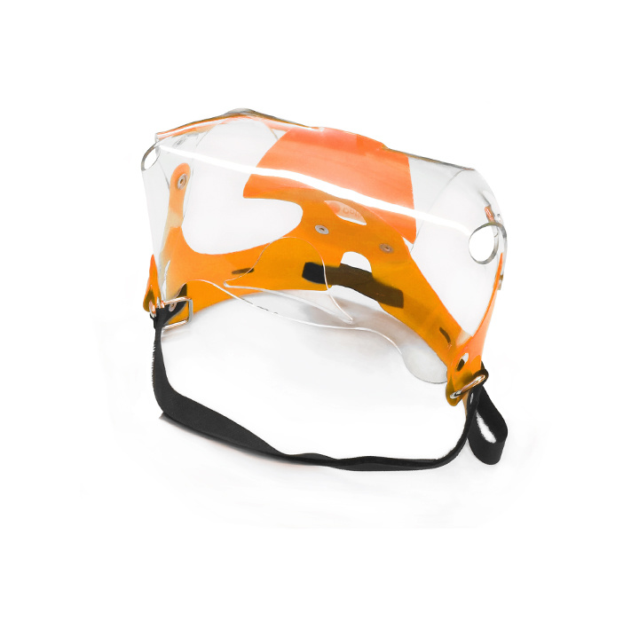 Optivizor Optivizor Eye Protection POP05 - small