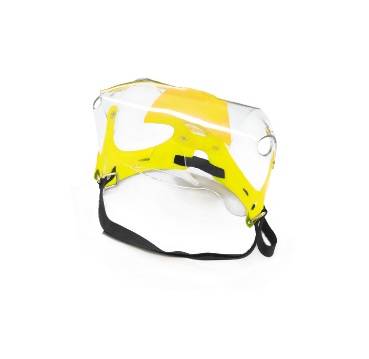 Optivizor Optivizor Eye Protection POP04 - very small