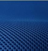 Lasagroom Air Mesh Blau 4mm
