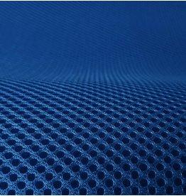 Lasagroom Airmesh Blau