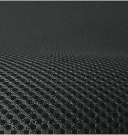 Lasagroom Air Mesh Tissu Anthracite gris foncé