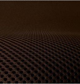 Airmesh  Chocolat marron foncé marron