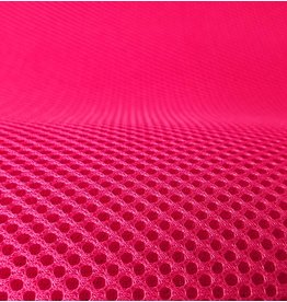 Lasagroom Airmesh Neon Pink