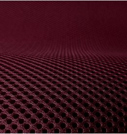 3D Airmesh Bordeaux