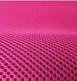 Lasagroom Air Mesh Pink 4 mm
