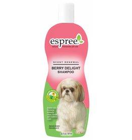 Espree Espree Berry Delight Shampoo