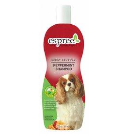 Espree Espree Peppermint Instant Relief Shampoo