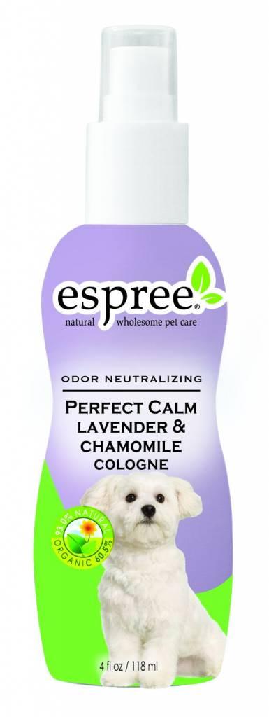 Espree Espree Perfect Calm Lavender Cologne