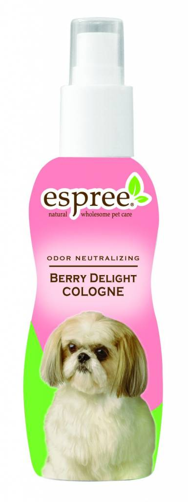 Espree Espree Berry Delight Cologne
