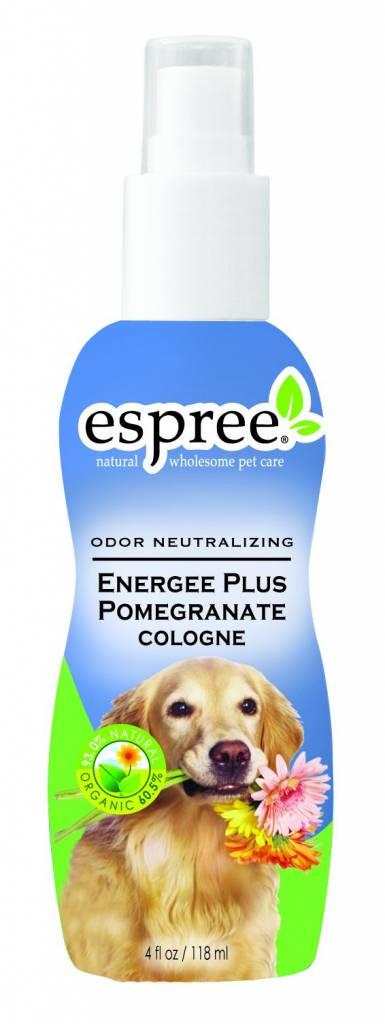 Espree Espree Energee Plus Cologne