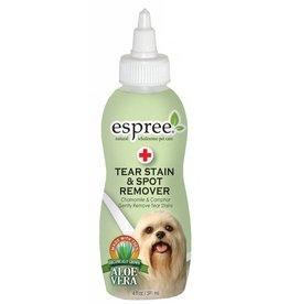 Espree Espree Tear Stain & Spot Remover