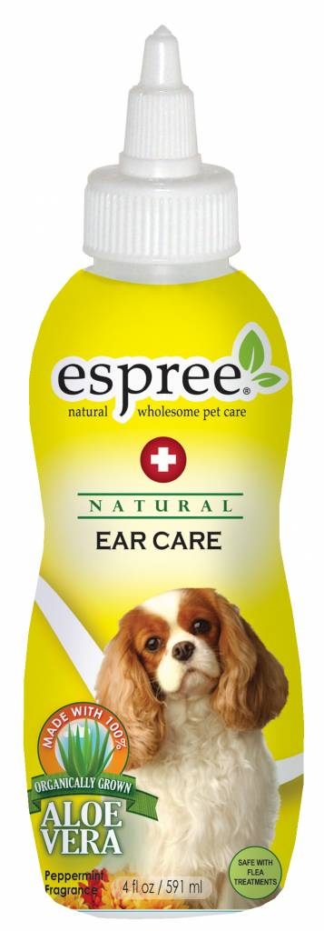 Espree Espree Ear Care