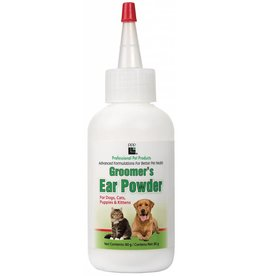 PPP Ear Powder