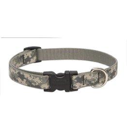 Lupinepet Hundehalsband ACU / Breite 19mm