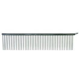 Sure Grip 10cm Grooming Comb - Medium