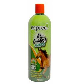 Espree Espree All Purpose Shampoo, Equine